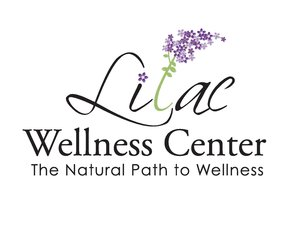 Lilac Wellness Center