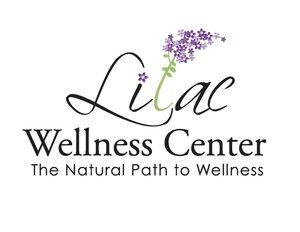 Lilac Wellness Center
