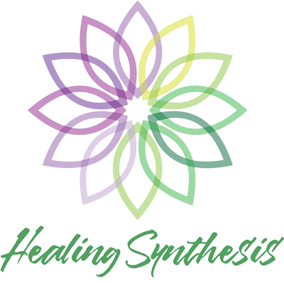 Healing Synthesis & North Gate Healing Sanctuary