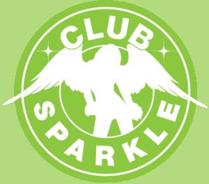 Club Sparkle