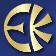 ECKANKAR—The Path of Spiritual Freedom